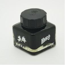 HERO-254